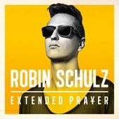 Extended Prayer von Robin Schulz