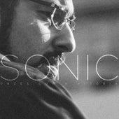 Play & Download Pazes Com a Vitória by Sonic | Napster