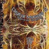 Play & Download Parvati Records Digital Masala, Vol. 2 by Various Artists | Napster
