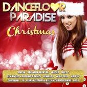 Christmas Dancefloor Paradise von Various Artists