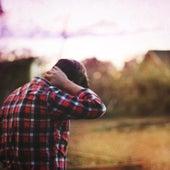 Play & Download Carolina Save Me by Nathan Angelo   Napster