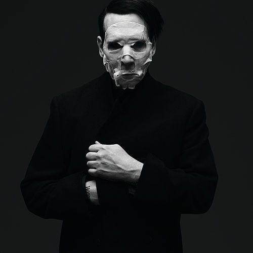 Deep Six by Marilyn Manson