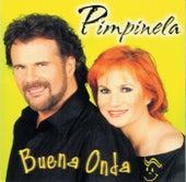Play & Download Buena Onda by Pimpinela | Napster