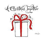 A Christmas Together, Vol. 5 by Various Artists
