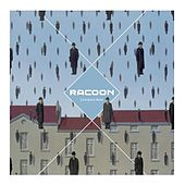 Play & Download Liverpool Rain by Racoon | Napster