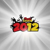 Play & Download Plezikanaval Best of 2012 by Various Artists | Napster