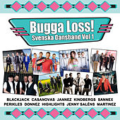 Play & Download Bugga loss by Various Artists | Napster