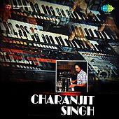 Play & Download Charanjit Singh by Charanjit Singh | Napster