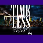 Timeless R&B, Vol. 4 von Various Artists