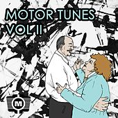Play & Download Motor Tunes, Vol. 2 by Various Artists | Napster