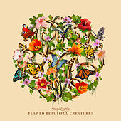 Play & Download Flawed Beautiful Creatures by Stacy Barthe | Napster