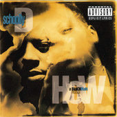 Play & Download How A Black Man Feels by Schoolly D | Napster