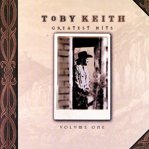 Play & Download Greatest Hits by Toby Keith | Napster