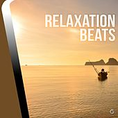 Play & Download Relaxation Beats - EP by Various Artists | Napster