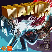 Play & Download Makina 2014 - EP by Various Artists | Napster