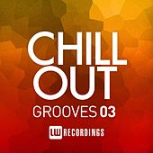 Chill Out Grooves, Vol. 3 - EP by Various Artists