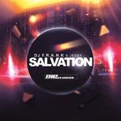 Play & Download Salvation Radio Edit by DJ Frank   Napster