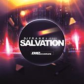 Play & Download Salvation Original Extended Mix by DJ Frank   Napster