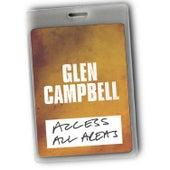 Access All Areas - Glen Campbell Live (Audio Version) von Glen Campbell