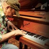 Play & Download Live Jazz In Rio, Vol. 1 - O Couro Tá Comendo! by João Donato | Napster