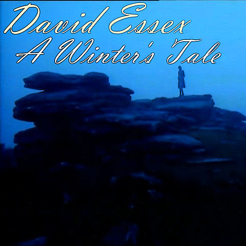 Play & Download A Winter's Tale by David Essex | Napster
