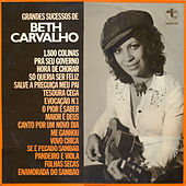 Play & Download Grandes Sucessos by Beth Carvalho | Napster