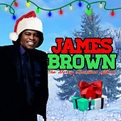 Play & Download The Merry Christmas Album (Digitally Remastered) by James Brown | Napster