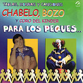 Para los Peques by Various Artists