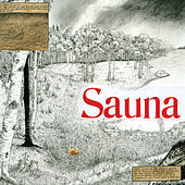 Play & Download Sauna by Mount Eerie | Napster