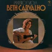 Play & Download Pandeiro e Viola by Beth Carvalho | Napster