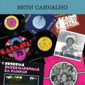 Play & Download Primeiras Andanças, Vol. 2 (Anos 70) by Beth Carvalho | Napster