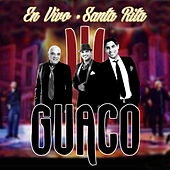 En Vivo Santa Rita by Guaco