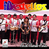 Play & Download En el Mundo Estas by Los Destellos | Napster