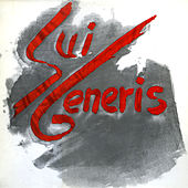 Play & Download Sui Generis by Sui Generis | Napster
