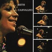 Play & Download Canto por um Novo Dia by Beth Carvalho | Napster