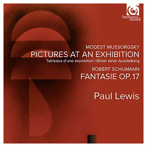 Play & Download Mussorgsky: Pictures at an Exhibition by Paul Lewis | Napster