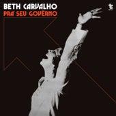 Play & Download Pra Seu Governo by Beth Carvalho | Napster