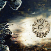 Play & Download Intangible Opacity by Aglaia | Napster