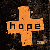 Play & Download Da Best Of by Hope | Napster