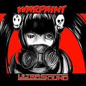 Play & Download Warpaint by Ultrasound | Napster