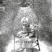 Move Me by Kellerkind