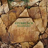 Play & Download Sweetender by Stubbusch | Napster