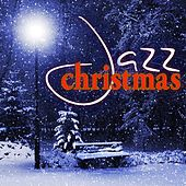 Play & Download Christmas Jazz by Soft Jazz | Napster