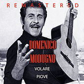 Play & Download Volare by Domenico Modugno | Napster