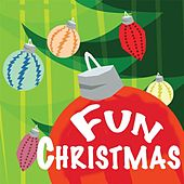 Play & Download Fun Christmas by Christmas Songs | Napster