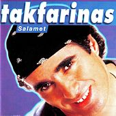 Play & Download Salamet by Tak Farinas | Napster