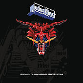 Defenders of the Faith (30th Anniversary Edition) [Remastered] by Judas Priest