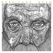 Play & Download Arsenal of Colors by Hurricane Dean | Napster