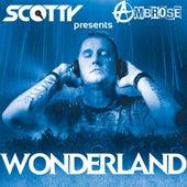 Wonderland by Scotty