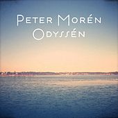 Play & Download Odyssén by Peter Morén | Napster